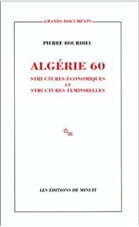 Amazon Fr Images D Algerie Une Affinite Elective Pierre