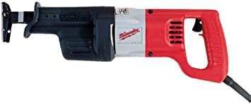 Milwaukee 6509-22 featured image