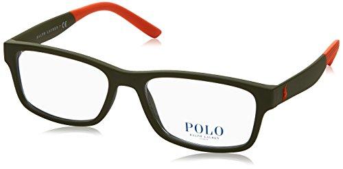 Optiques C56 Montures 5216 PH2169 Polo 0Aggdq