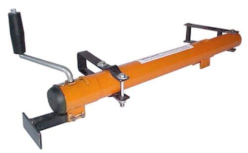 Cepco Tool QuikJack QJ1 Flooring/Construction Jack QJ1XXX