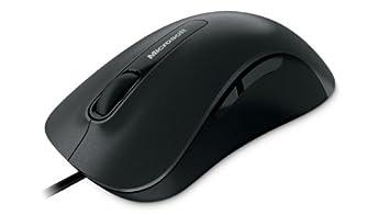 Amazon.com: Microsoft Natural Wireless Laser Mouse 6000: Electronics