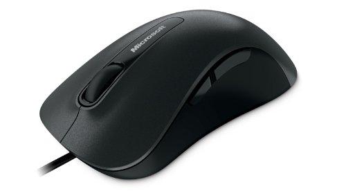 Microsoft Comfort Mouse 6000 S7J 00010