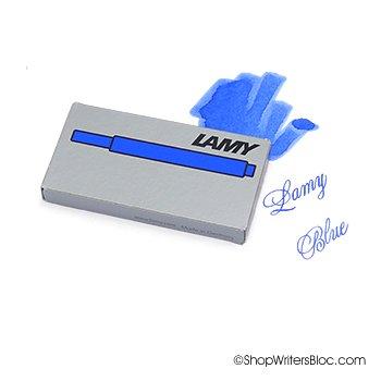 replacement pen cartridge - 5