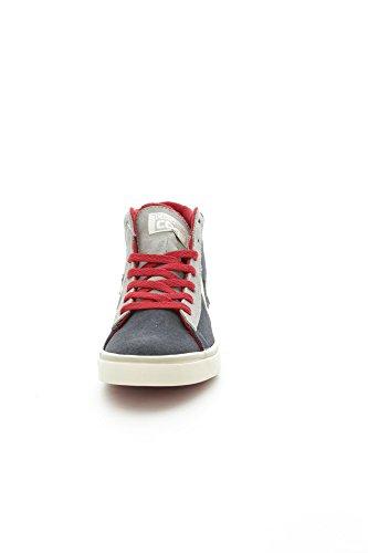 Converse De 650633c Converse Sport Chaussures Chaussures Unisexe Marine Xtrqt