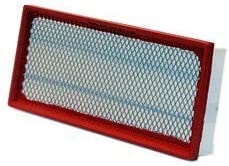Air Filter Wix 46174