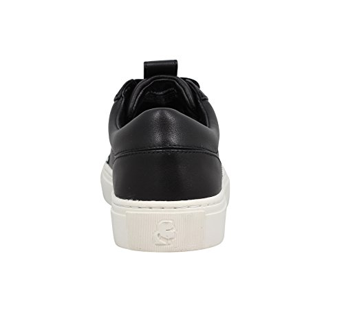 Karl Lagerfeld Chaupette Lace BLACK