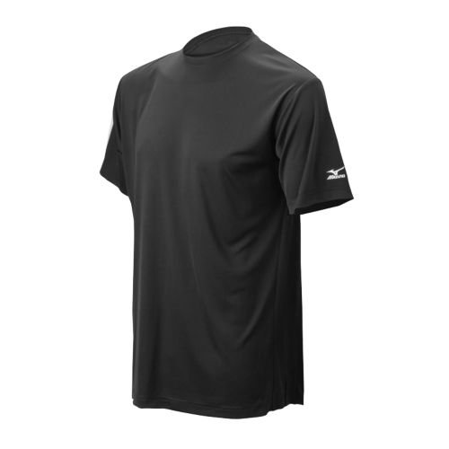 Mizuno Boy's Youth Mzo G4 Shirt