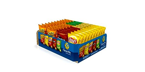 frito-lay-classic-mix-variety-snack-pack-50-count-salt-and-vinegar-lays-potato-chips-pantry-baked-to