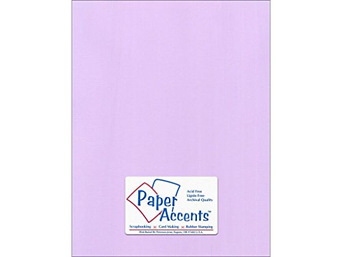 Accent Design Paper Accents ADP8511-25.56608 No.80 8.5