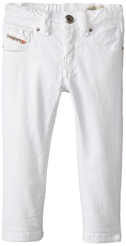 diesel-baby-girls-livier-stretch-jegging-with-back-pocket-detail-white-36-months