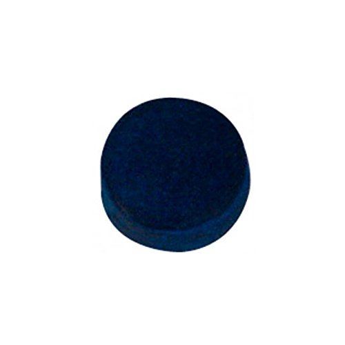 Buffalo Soleta diamond azul 12mm