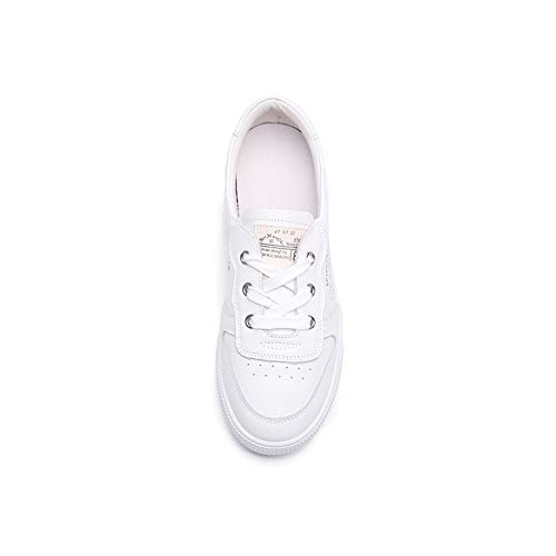 Negro 1to9 Informales Senderismo Zapatos De Para Mujer Mms06484 uretano R1wPUZ