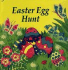 Easter Egg Hunt, Roma Bishop, 0689806132
