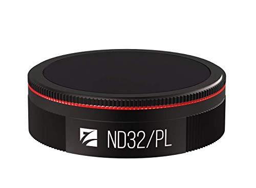 Freewell - Filtro de Lente de cámara de Densidad Neutra Compatible ...