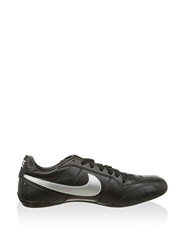 Nike Heren Air Trainer Max 91 Qs (nfl) Black 615147-001 Wolf Grijs / Zwart