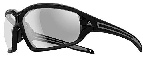 Eye black Pro adidas matt Evo eyewear vario Evil HqffwEX