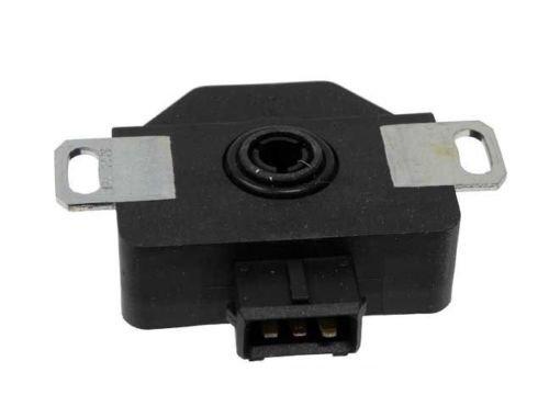 BMW Throttle Position Switch - Rectangular Plug Brand New FACET (13 63)
