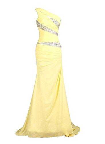 1900 dinner dress - 1