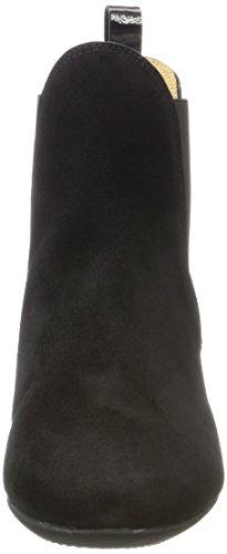 Black Black Chelsea Stivali Donna Gant G00 Joan Nero Nero Nero Ox7fqvX
