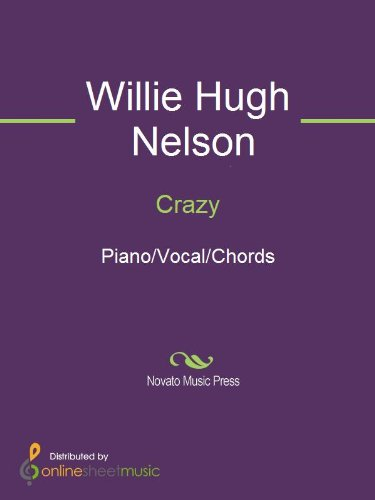 Crazy - Kindle edition by LeAnn Rimes, Patsy Cline, Willie Nelson ...