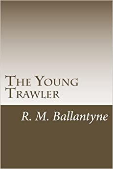 Book The Young Trawler
