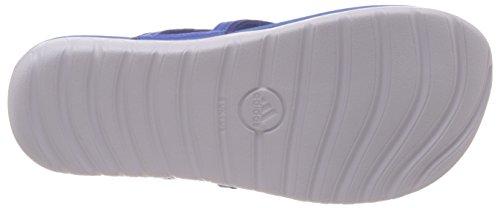 adidas Infraditi M Calo Bianco Blu 5 wzqzYxn6C4