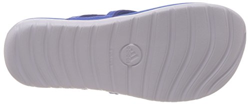 Bianco M adidas Blu Infraditi 5 Calo 81H4q7Hg