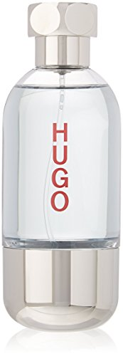 hugo-boss-cologne-for-men-element-30-fluid-ounce