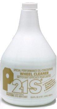 P21S Gel Wheel Cleaner (Refill - 1000 ml)