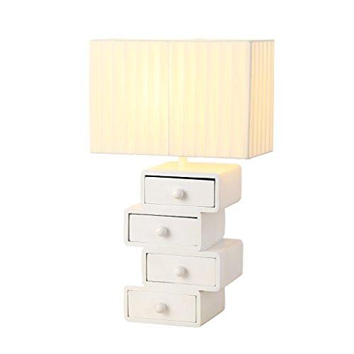 Evolution Lighting Led Contemporary Desk Lamp in Florida - 1
