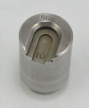 RCBS No 10 Extended Shell Holder