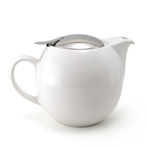 beehouse teapots - 6