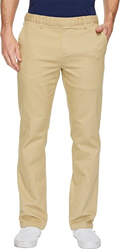 dress pants 38 inseam - 6