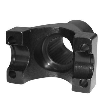 (G2 Axle&Gear 90-2011-33U Pinion Yoke)