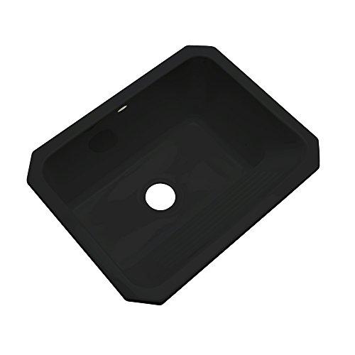 Dekor Black Kitchen Sinks