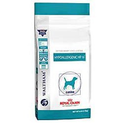 royal canin hypoallergenic  : Royal Canin Veterinary Diet Canine Hypoallergenic HP 19 ...