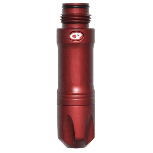Custom Products / CP Inline Regulator - Gen 3 - Dust Red (Regulator Dust)