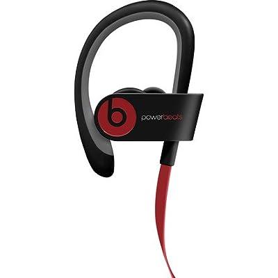 Beats By Dre Powerbeats 2 Wireless In-Ear Headphone