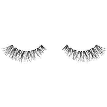 2d96803afbd Amazon.com : Ardell InvisiBands Lashes Glamour - Demi Wispies Black ...
