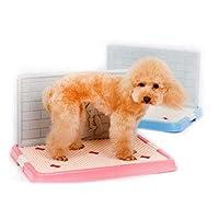 toilette per cane cani clean