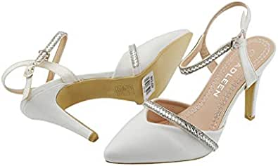 Madleen Heels Sandal for Women