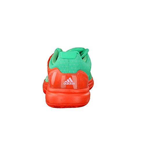 Adizero Orange 2017 Ubersonic Clay Pe 0 Vert Femme Adidas 2 Chaussures W OPw4n