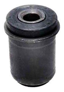 Raybestos 565-1101B Service Grade Suspension Control Arm Bushing