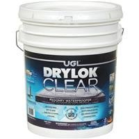 united-gilsonite-laboratories-20915-5g-clr-drylock-paint-20915