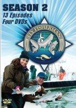 Fly Fisherman TV Season 2 (2010)
