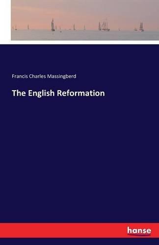 Download The English Reformation pdf epub