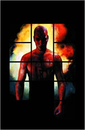 Daredevil, Vol. 6 (v. 6)