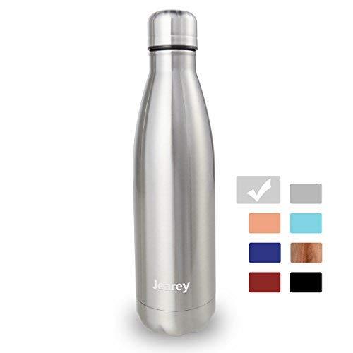 16 oz sports water bottle - 4