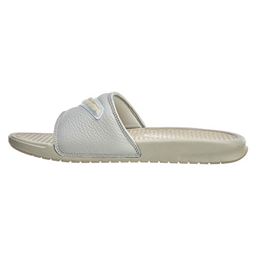 Sneakers light Jdi Benassi Chenille guava Homme phantom Bone Ice Multicolore guava 001 Nike Basses Ice pqUtxpn