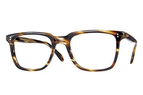Oliver Peoples Ov5031 Cocobolo Eyeglasses by Oliver - Oliver Peoples Store